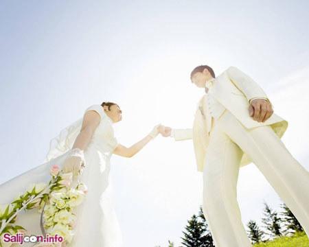 ازدواج و طلاق به سبک دهه هفتاد
