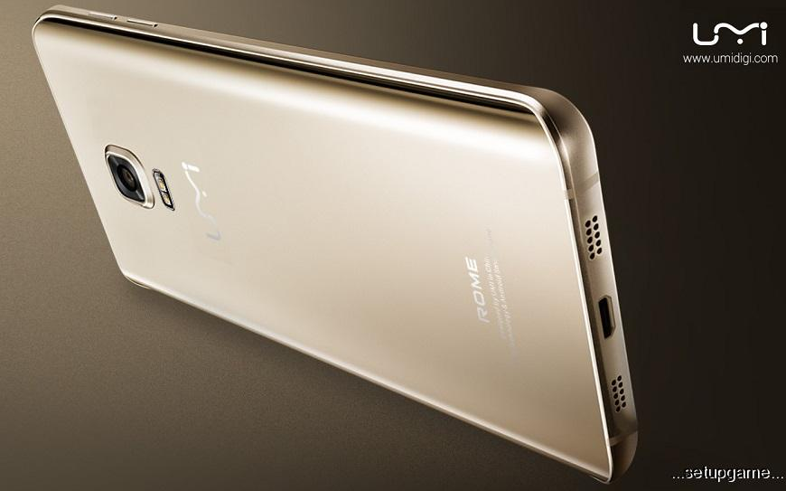 موبایل چینی با رم و باتری قوی تر از گوشی آیفون 6 آن هم فقط به قیمت 90 دلار