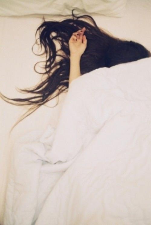 سرما خوردگی خر است