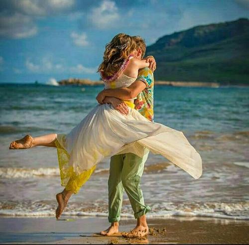 عکس عاشقانه 20