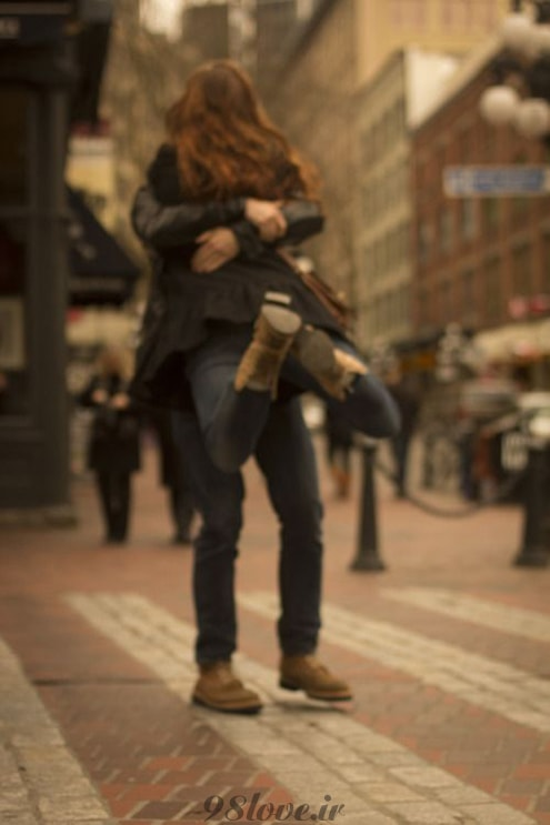 راهکار برای داشتن رابطهای محکمتر و خوشایندتر در زندگی زناشویی