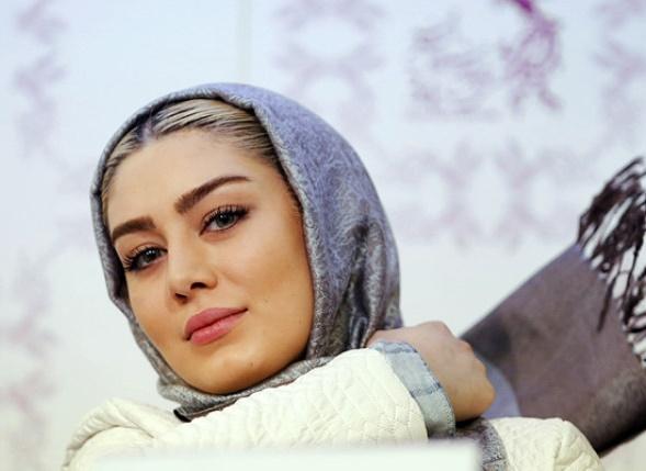 حاشیه های روز هفتم جشنواره فیلم فجر