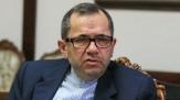 محدودیت روادید آمریکا خلاف برجام است/ مذاکره پیرامون دفتر حافظ منافع ایران در عربستان