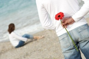 چگونه دل گل پسرها را ببریم (طنز)