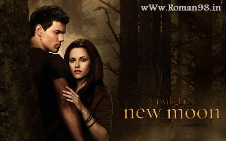 دانلود رمان جدید خارجی Stephanie Meyer به نام Twilight