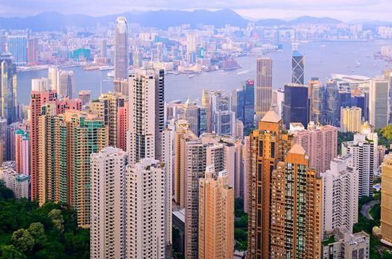 محبوبترین شهرهای جهان از نگاه گردشگران
