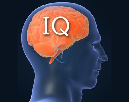 دانلود مقاله:تاثیر عدم توازن IQ بر نرخ خطای بیت مدولاسیون تطبیقی در سیستم های MIMO