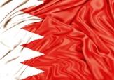 ورود کشتیهای ایرانی به آبهای عربستان و بحرین ممنوع شد