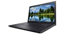 آموزش کار با لب تاپ لنوو G510