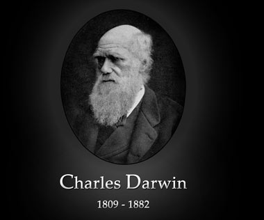 12 فوریه؛ روز جهانی داروین