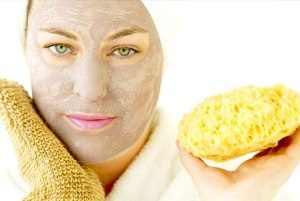 چه نوع لایه برداری برای پوستمان استفاده کنیم؟