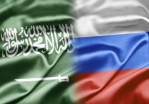 راشاتودی: خشم کرملین از اعزام نیروی زمینی اعراب به سوریه/ هشدار مسکو درباره آغاز جنگ جهانی سوم