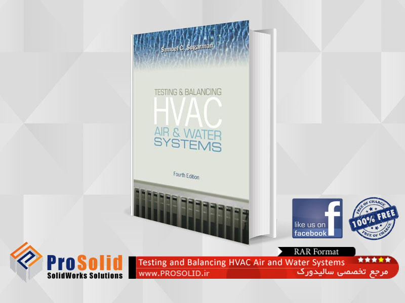 Hvac Systems new: Air Balancing In Hvac System