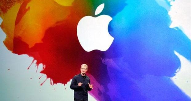 هرآنچه که انتظار داریم اپل در رویداد ۲۵ اسفند رونمایی کند