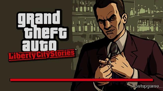 نسخه ی جدید بازی GTA برای اندروید این بار با نام