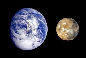 حقایقی جالب و خواندنی درباره زمین + ! تصاویر
