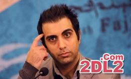 بازیگر مرد از جشنواره فجر و نوع پوشش بازیگران به شدت انتقاد کرد