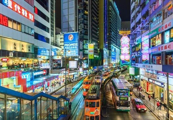 با ۲۰ شهر پر بازدید جهان آشنا شوید