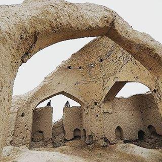مولانا در این مکان درس می خواند ! + عکس