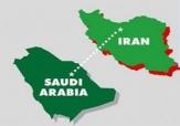 سوئیس حافظ منافع ایران در عربستان شد