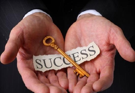 شیوههایی که افراد سالم، شاد و موفق بر طبق آن زندگی میکنند