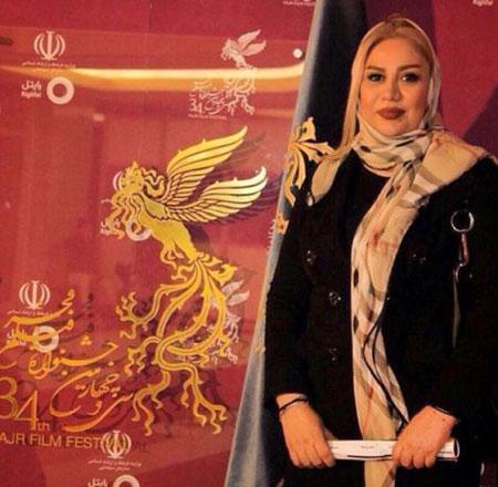 http://rozup.ir/view/1270720/194124595-irannaz-com.jpg