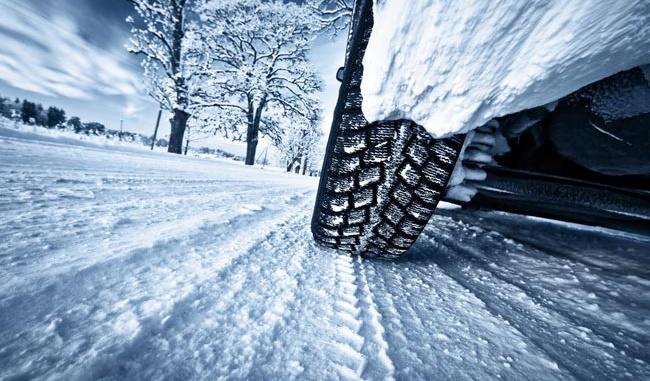 توصیه های مهم برای نگهداری خودرو در زمستان