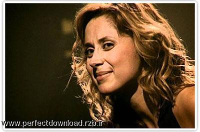 دانلود غمگین ترین آهنگ دنیا از فابیا لارن بعد از 12 سال