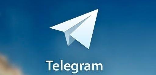 دانلود Telegram 3.5.1 – جدیدترین نسخه تلگرام برای اندروید!