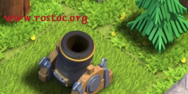 ۲ روش مناسب برای مقابله با Mortar