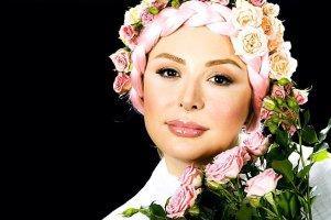 عکس های افتتاحیه کلینیک زیبایی نیوشا ضیغمی در شیراز!