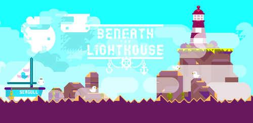 Beneath The Lighthouse v1.0.10