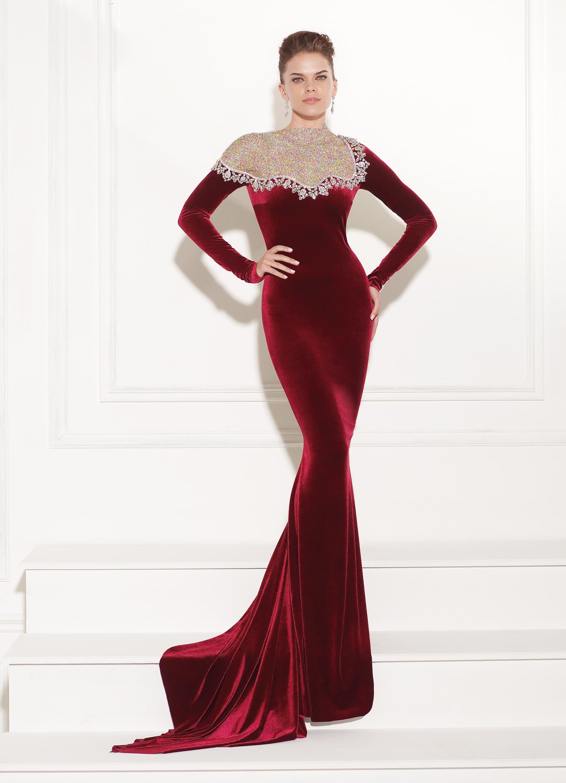 عکس لباس لامبادا دخترانه