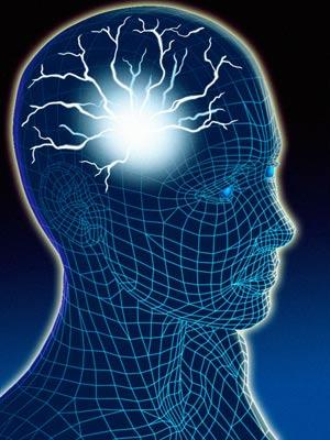 دانلودمقاله روانشناسی:خواب مصنوعی یا هیپنوتیزم