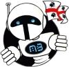دانلود ربات MyBot ورژن 5.1.5 فارسی شده