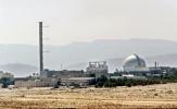 حمله اسرائیل به نطنز خنثی شد/ اشتباه مرگبار تل آویو درباره ایران