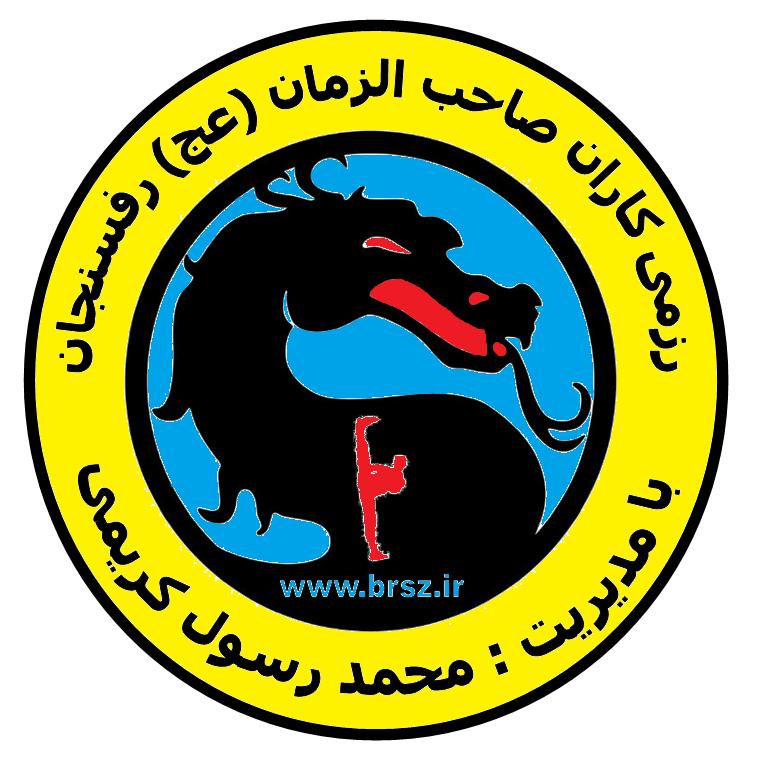 اطلاعیه:ادغام سانس ها تا 26 خرداد  1394 _ تنها سانس باشگاه موقتا روزهای زوج از ساعت 18:30الی 20