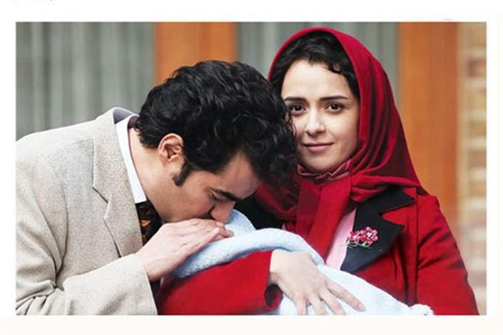 متن آهنگ ماه پیشونی محسن چاوشی