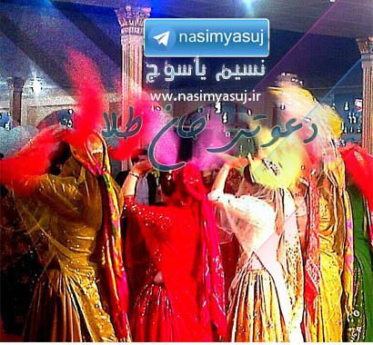 http://rozup.ir/view/1280933/khan.jpg