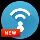 دانلود wiMAN Free WiFi Unlocker v2.2.160223 برنامه اتصال به شبکه های وای فای اندروید