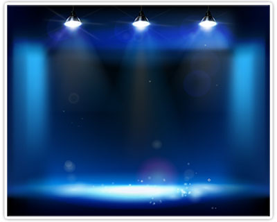 پخش آنلاین برنامه استیج منوتو, پخش آنلاین قسمت قسمت سیزدهم برنامه استیج, قسمت سیزدهم استیج به صورت پخش اینترنتی آنلاین, پخش آنلاین مسابقه استیج منوتو قسمت 13, پخش آنلاین قسمت 13 مسابقه استیج, پخش آنلاینت برنامه استیج منوتو 29 بهمن, پخش آنلاین استیج 29 بهمن, پخش اینترنتی 29 بهمن استیج, آنلاین استیج, پخش اینترنتی قسمت 13 برنامه استیج منوتو, پخش آنلاین مسابقه استیج, پخش آنلاین اینترنتی قسمت سیزدهم استیج منوتو, لینک دانلود پخش آنلاین استیج منوتو 29 بهمن, پخش زنده استیج منوتو, پخش زنده قسمت 13 برنامه استیج, پخش قسمت سیزدهم مسابقه استیج به صورت اینترنتی, پخش قسمت جددی برنامه استیج منوتو, پخش انلاین قسمت سیزدهم 13 مسابقه استیج پنجشنبه 29 بهمن, پخش زنده قسمت 13 مسابقه استیج منوتو, پخش زنده قسمت سیزدهم مسابقه استیج منوتو,