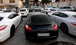 کدام خودروسازان خارجی به بازار ایران چشم دارند؟