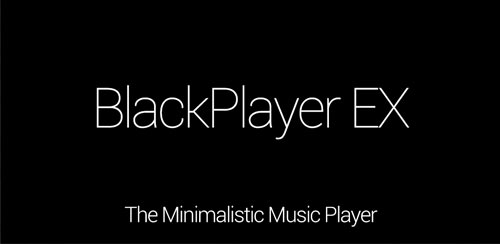 BlackPlayer EX v20.11