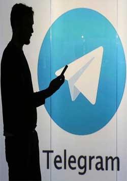 بروزرسانی کنید و از شر تبلیغات تلگرامی خلاص شوید