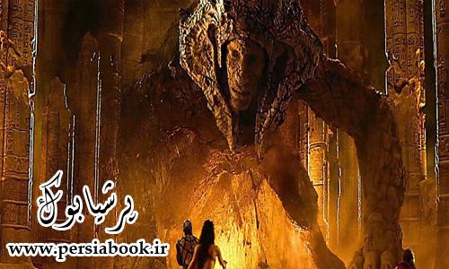 5 فیلم مورد انتظار این ماه (بخش دوم )
