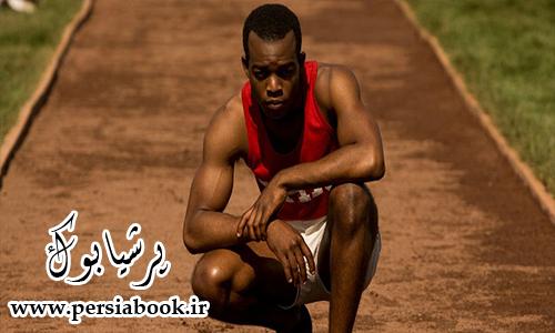 race-movie-stephan-james-jesse-owens