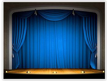 اجرای فریال در استیج, دانلود اجرای فریال در مسابقه استیج., اهنگ نوازش از فریال Stage Manoto, Stage Manoto TV, دانلود اجرا های پنجشنبه 6 اسفند استیج, اجرای فریال پنجشنبه 6 اسفند, نوازش فریال استیج, اجرای, دانلود, استیج, آهنگ, زنده, نوازش, فریال, Stage Manoto, stage,
