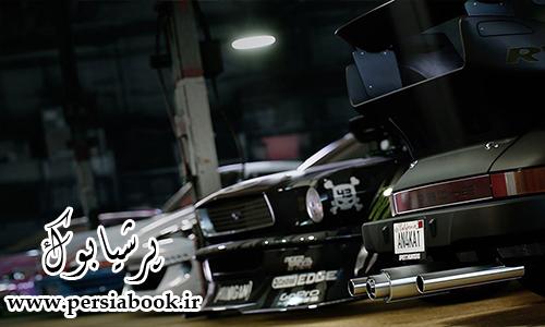 حداقل سیستم مورد نیاز برای اجرای بازی Need for Speed مشخص شد