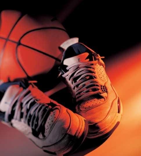 محمد سلامی بسکتبالیست تیم مهرام درگذشت