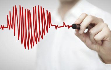 حمله قلبی قاتل شماره یک زنان است